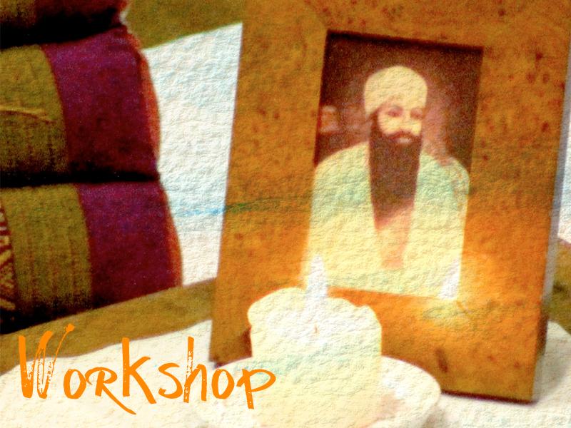 workshop_box
