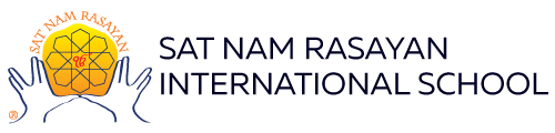 Sat Nam Rasayan International School